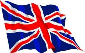 Langues anglais-drapeau-300x186