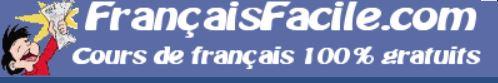 Les sites pour bien travailler en CE2 francais