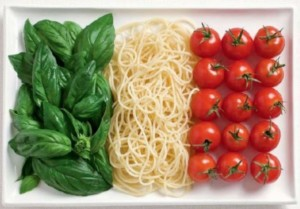 italien-drapeau-300x209
