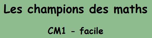 maths1cm1