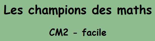 maths1cm2