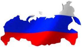 russe-drapeau