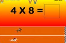 Calcul mental primaire24 - Jeu pour apprendre les tables de multiplication ...
