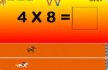 Calcul mental primaire24 - Calcul mental tables de multiplication ...