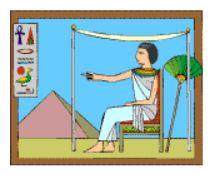 Coloriage En Ligne Egypte.Coloriage En Ligne Egypte Primaire24