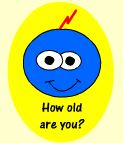 how old