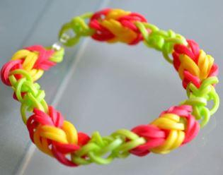 Bracelet 5b