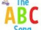 Comment apprendre l'alphabet anglais